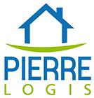 Pierre Logis Immobilier